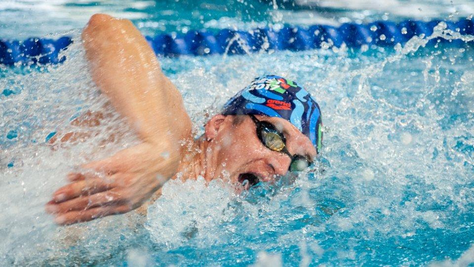 Szenior úszás a javából  emberfeletti teljesítmények a Gyarmatiban ... 35085d5e0c